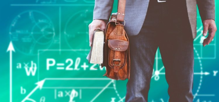 Επείγον : Τοποθετήσεις διδακτικού έτους 2020-21