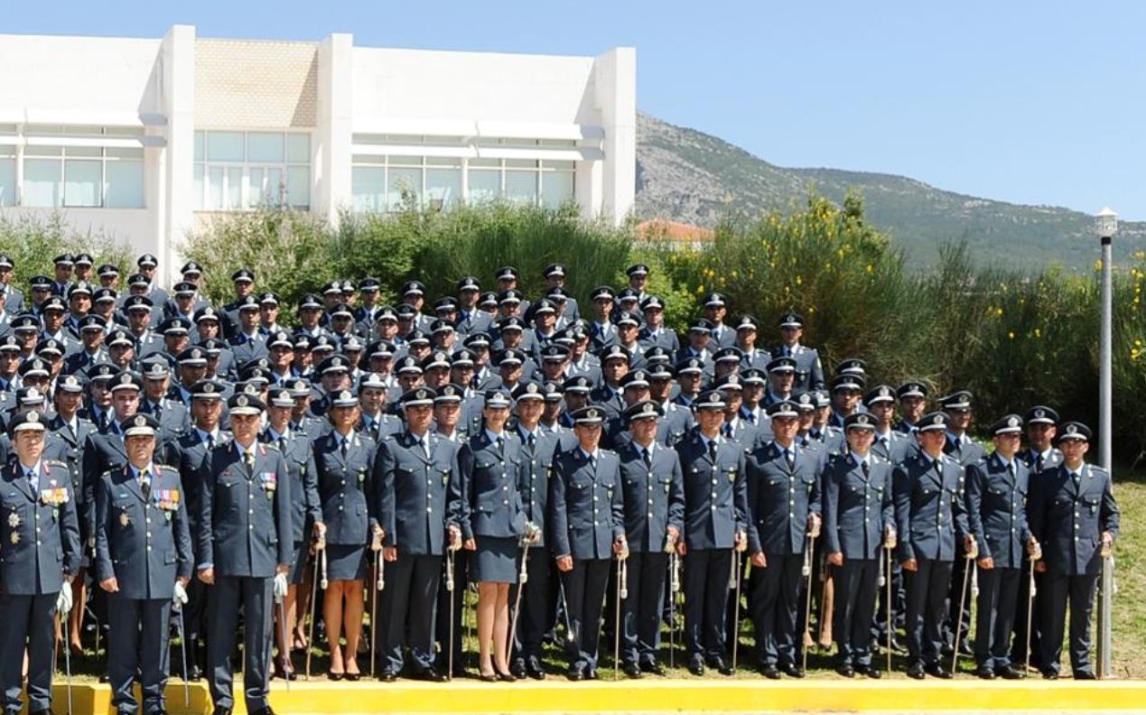 ΥΠΟΥΡΓΕΙΟ ΠΡΟΣΤΑΣΙΑΣ ΤΟΥ ΠΟΛΙΤΗ – Προκήρυξη διαγωνισμού για την εισαγωγή ιδιωτών σπουδαστών στις Σχολές Αξιωματικών και Αστυφυλάκων της Ελληνικής Αστυνομίας.