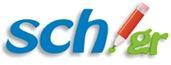Αλλαγή των όρων χρήσης στην υπηρεσία Φιλοξενίας ιστοσελίδων/εφαρμογών του Πανελλήνιου Σχολικού Δικτύου