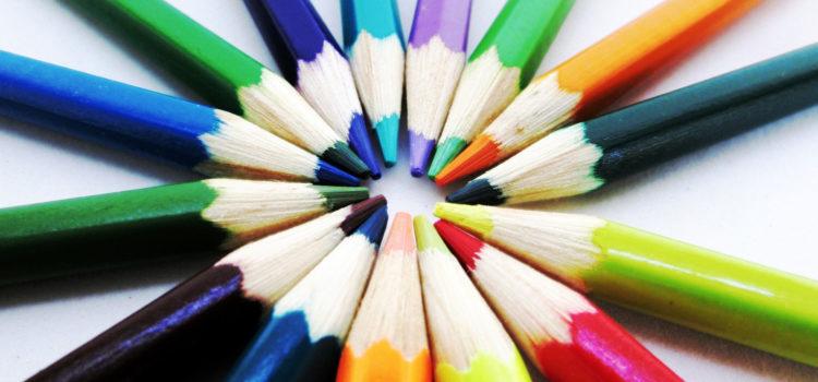 Ωρολόγιο πρόγραμμα των μαθημάτων των Α ́, Β ́ και Γ ́ τάξεων του Γενικού Λυκείου.