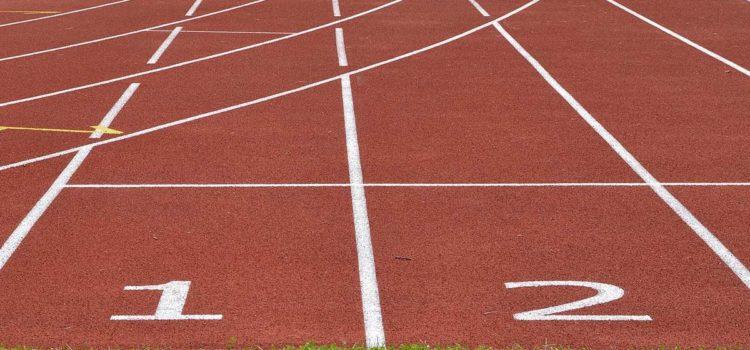 Εισαγωγή διακριθέντων αθλητών/τριών στην Τριτοβάθμια Εκπαίδευση για το ακαδημαϊκό έτος 2020-2021.