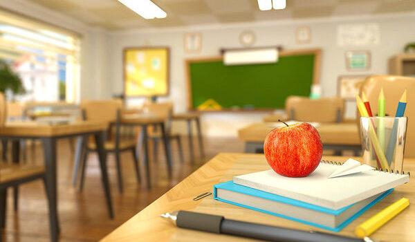 Οδηγίες κάλυψης πιθανών διδακτικών κενών προηγούμενου σχολικού έτους για το Γυμνάσιο και το Γενικό Λύκειο κατά την έναρξη του σχολικού έτους 2020-2021