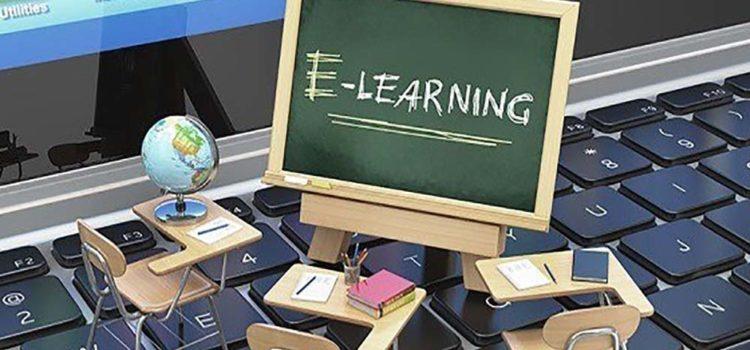 Οδηγίες Υλοποίησης Προγραμμάτων εξ Αποστάσεως Εκπαίδευσης