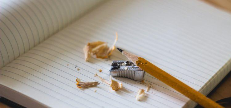 Νέοι όροι για τη σύγχρονη εξ αποστάσεως εκπαίδευση