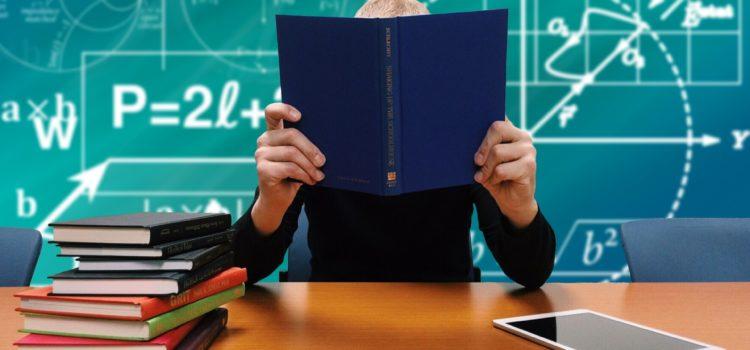 Διαχείριση διδακτέας ύλης των Μαθηματικών Γενικής Παιδείας (Πιθανότητες-Στατιστική) της Γ΄ τάξης Ημερησίου και Εσπερινού Γενικού Λυκείου για το σχολικό έτος 2020-21