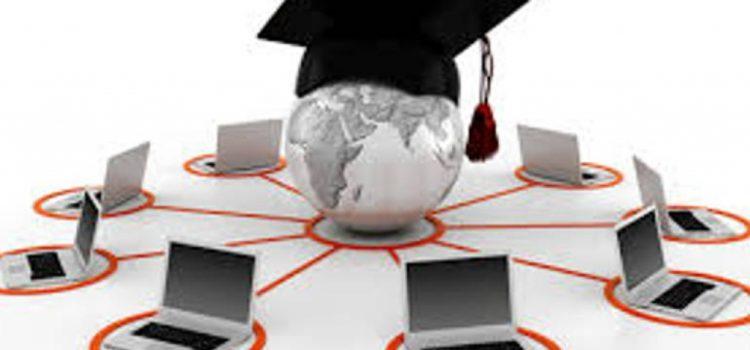«Τηλεδιάσκεψη Webex  για Εκπαιδευτικούς»: Όλες οι οδηγίες από το Πανελλήνιο Σχολικό Δίκτυο