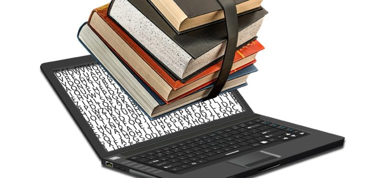 Πληροφορική Προσανατολισμού Γ' τάξης Γενικού Λυκείου – Διδακτέα ύλη και διαχείρισή της