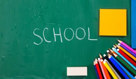 Σχεδιασμός και Υλοποίηση Προγραμμάτων Σχολικών Δραστηριοτήτων  (Περιβαλλοντικής Εκπαίδευσης, Αγωγής Υγείας, Πολιτιστικών Θεμάτων) για  το σχολικό έτος 2020-2021