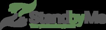 Εκπαιδευτικό πρόγραμμα του Γενικού Λυκείου Επισκοπής : «Μαθητική Εικονική Επιχείρηση»