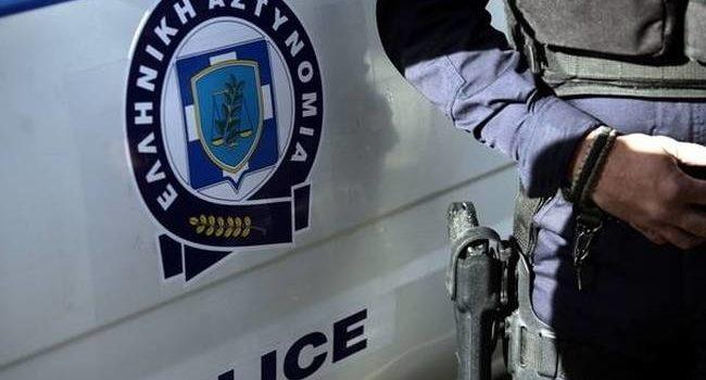 Προθεσμία υποβολής δικαιολογητικών για τη συμμετοχή υποψηφίων στις προκαταρκτικές εξετάσεις των Σχολών της Ελληνικής Αστυνομίας.
