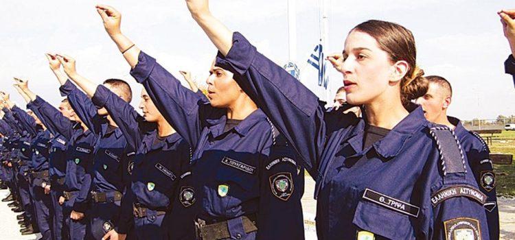 Διενέργεια προκαταρκτικών εξετάσεων (ΠΚΕ) για την εισαγωγή στις Σχολές του Λιμενικού Σώματος, στις Στρατιωτικές Σχολές, στις Σχολές του Πυροσβεστικού Σώματος και στις Σχολές της Ελληνικής Αστυνομίας με το σύστημα των Πανελλαδικών Εξετάσεων.