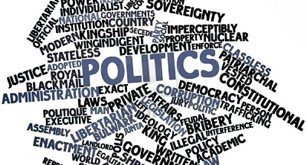 Οδηγίες για τη διδασκαλία του μαθήματος της Πολιτικής Παιδείας του Ημερησίου και του Εσπερινού Γενικού Λυκείου για το σχολικό έτος 2021-2022